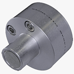 Center Contact Positioner for M22520/1-01 & TRS Series Connectors